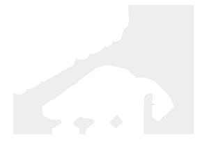 Anim'toit - Refuge pour animaux (44)