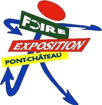 Foire Exposition de Pontchateau