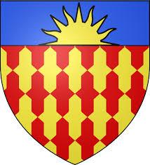 Prinquiau